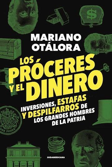 Papel Próceres Y El Dinero, Los