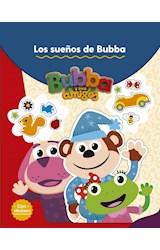 Papel LOS SUEÑOS DE BUBBA