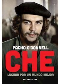 Papel Che (2017)