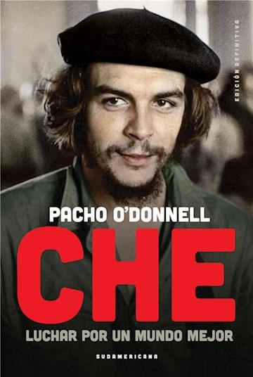 E-book Che