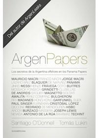 Papel Argenpapers