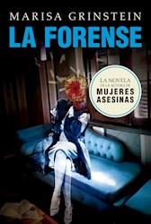 Papel Forense, La
