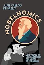 Papel NOBELNOMICS