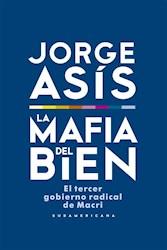 Libro La Mafia Del Bien