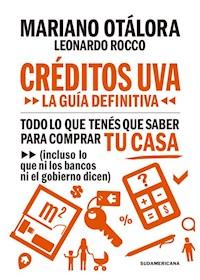 Papel Creditos Uva