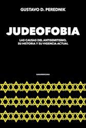 Papel Judeofobia
