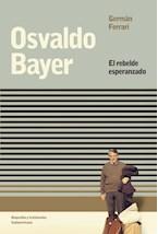 Papel OSVALDO BAYER