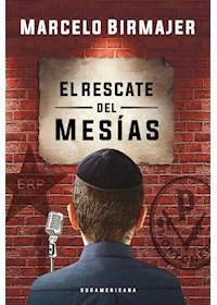 Papel Rescate Del Mesias, El