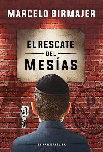 Papel El Rescate Del Mesias