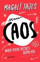 E-book Caos