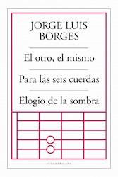 Papel Otro, El El Mismo-Para Las Seis Cuerdas