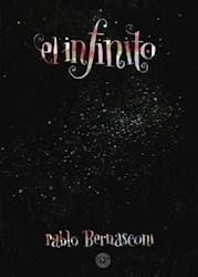 Libro El Infinito