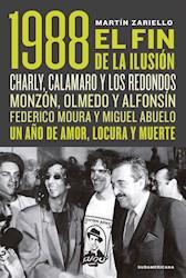 Papel 1988 - El Fin De La Ilusión