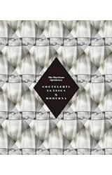 Papel COCTELERIA CLASICA & MODERNA