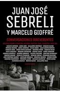 Papel CONVERSACIONES IRREVERENTES DIALOGOS SOBRE LITERATURA HISTORIA POLITICA CINE FILOSOFIA Y ARTE
