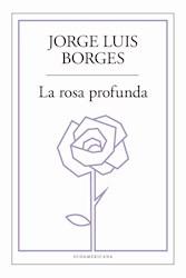 Libro La Rosa Profunda
