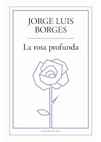 Papel Rosa Profunda, La