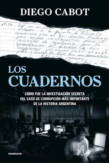 Papel Los Cuadernos