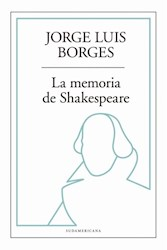 Libro La Memoria De Shakespeare