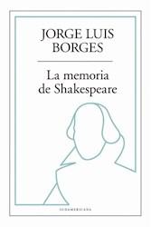 Papel Memoria De Shakespeare, La