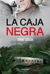 Papel Caja Negra, La