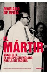 Papel EL MARTIR