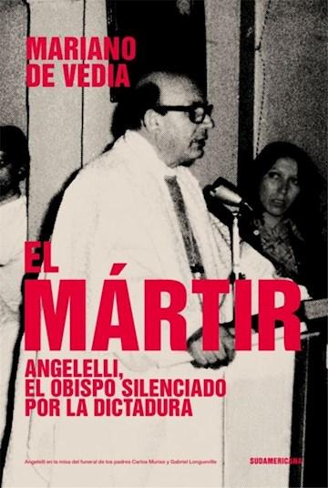 Papel Mártir, El