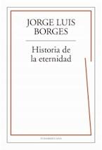 Papel HISTORIA DE LA ETERNIDAD