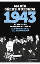 Papel 1943