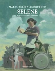 Libro Selene
