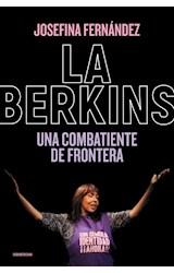 Papel LA BERKINS