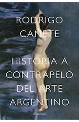 Libro Historia A Contrapelo Del Arte Argentino