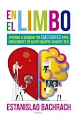 Papel EN EL LIMBO (COLECCION OBRAS DIVERSAS)