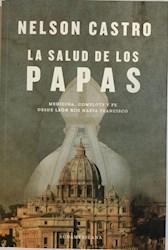 Libro La Salud De Los Papas
