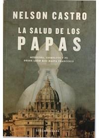 Papel La Salud De Los Papas