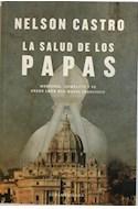 Papel SALUD DE LOS PAPAS (COLECCION INVESTIGACION PERIODISTICA)