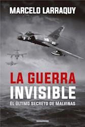 Papel Guerra Invisible, La