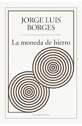 Libro La Moneda De Hierro
