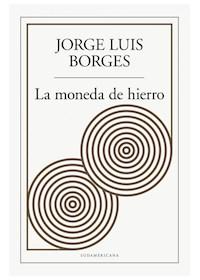 Papel Moneda De Hierro, La