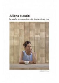 Papel Juliana Esencial
