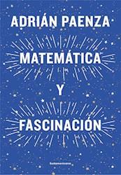 Papel Matematica Y Fascinacion