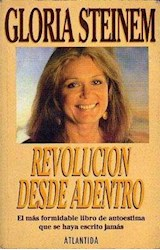 Papel REVOLUCION DESDE ADENTRO