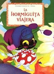 Papel Hormiguita Viajera, La Td