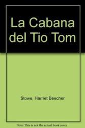 Papel Cabaña Del Tio Tom, La