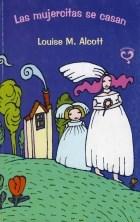 Libro Las Mujercitas Se Casan  Billiken