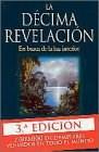 Papel Decima Revelacion Td