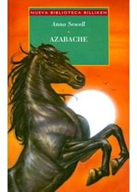 Papel Azabache