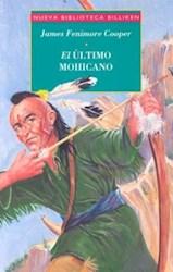Papel Ultimo Mohicano, El (Atlantida)