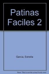 Papel Patinas Faciles Vol 2