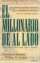 Papel Millonario De Al Lado, El